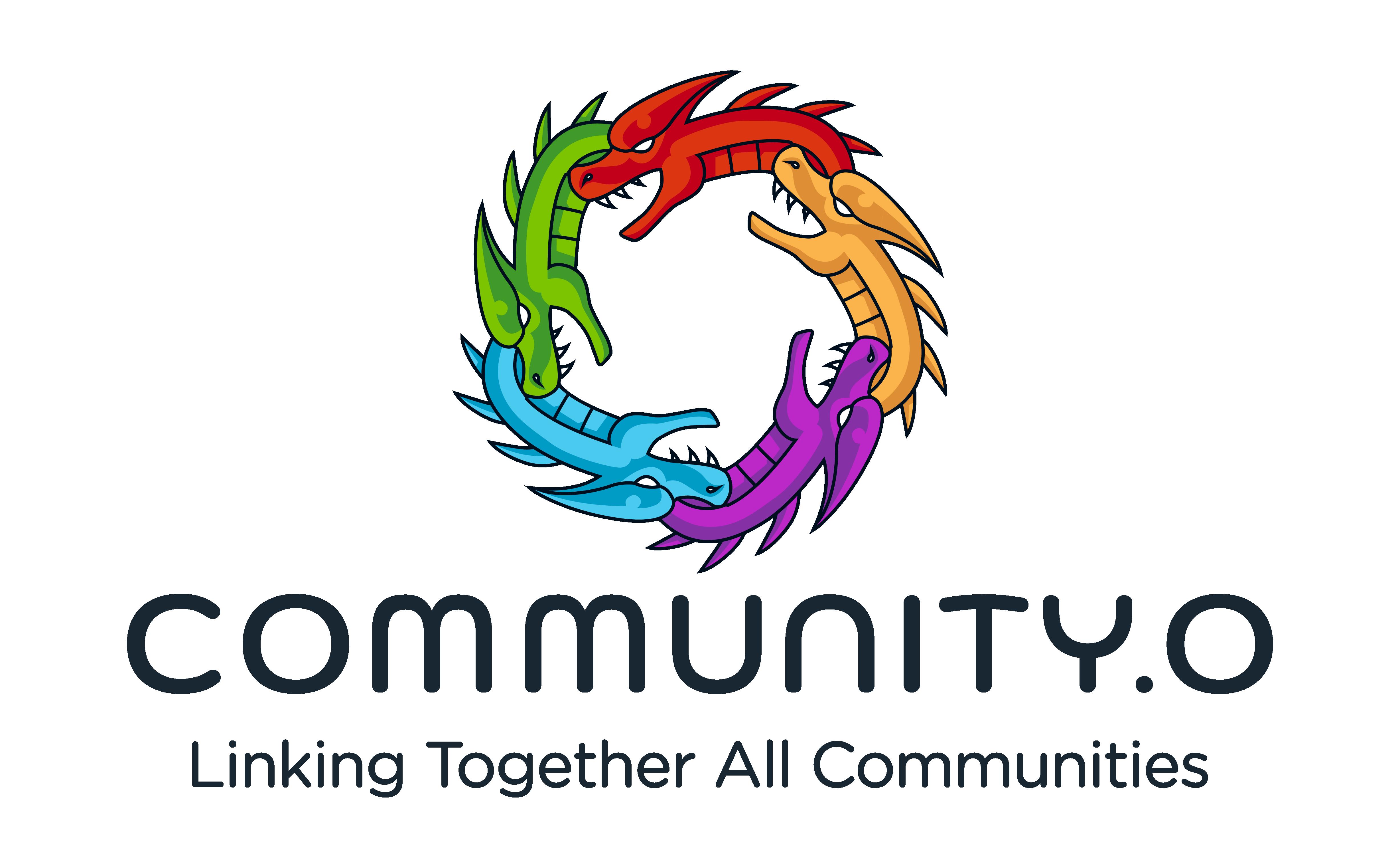 Community.o